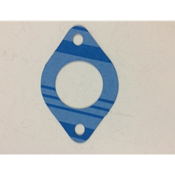 Gasket 427 Thermostat
