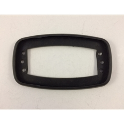 Rubber Tail Light Gasket