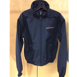 Mens Cobra Experience Tech Jacket