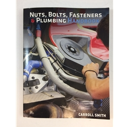 Nuts Bolts Fasteners & Plumbing