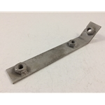 Brake 427 SC Brake Fluid Can Bracket (inside Inner Panel)
