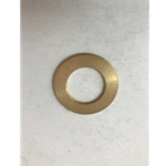 Suspension Rear Upright Wrist Pin Washer 289 & 427 (4 per car)