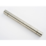 427 Suspension Rear Uprite Wrist Pin