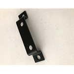 Transmission Mount Spacer