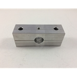 Sway Bar Pillow Block 1/2""