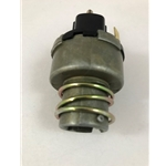 Ignition Switch 2200 & up (Ford)