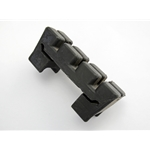 Transmission Rubber Mount 289