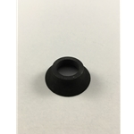 OEM- Steering Shaft Grommet