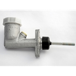 Cobra Performance, Shelby, Clutch Master Cylinder 5/8""