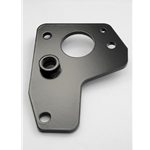 Cobra, Performance, shelby, Clutch Slave Cylinder Bracket (427)