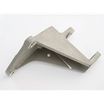 Alternator Mounting Bracket 289 (Cast Aluminum)