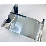Dash Glove Box Tray (289)