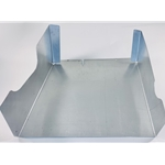 Dash Glove Box Tray (427)