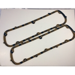 Gasket 427 Valve Cover