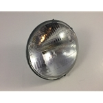 Headlight GE