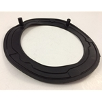 Rubber Head Light Gasket