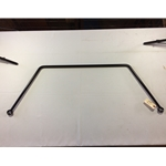 "Sway bar 289 Rear (1/2"")"