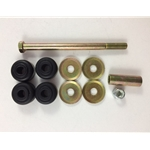 Sway Bar End Link Set (Non Stock)
