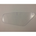 Windshield Wind Wing (Plexi Only)