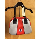 Ladies Cobra Purse