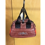 Ladies 260 Purse