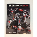 Prepare to Win