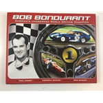 Bob Bondurant by Phil Henny