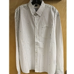 Ford Pinstripe Long Sleeve