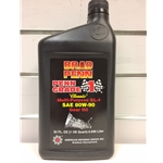 Gear Oil 80W-90 Multi Purpose Penngrade