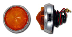 Marker Lights - L539