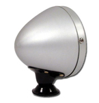 Raydot  Mirror- Spun Aluminum MR 300