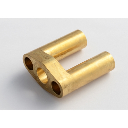 Brake Brass Guide