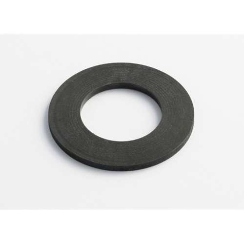 Cobra, performance, Shelby, Brake Fluid Can Lid Gasket (rubber)